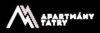 Apartmány TATRY Starý smokovec ubytovanie v TATRÁCH