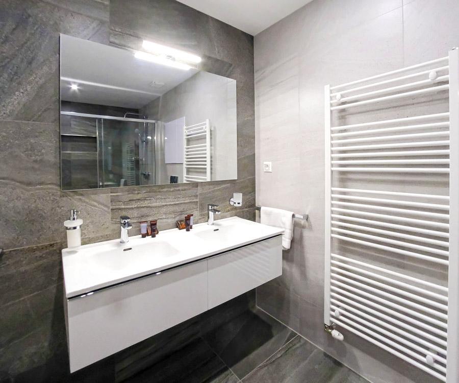 D313 Apartmány tatry apartmán foto